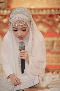 akhmadmaxifilm&photography_varisha&mahesa2017 (25)