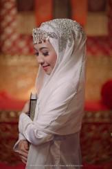 akhmadmaxifilm&photography_varisha&mahesa2017 (27)