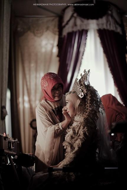 akhmadmaxifilm&photography_varisha&mahesa2017 (31)