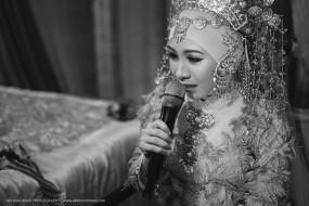 akhmadmaxifilm&photography_varisha&mahesa2017 (35)