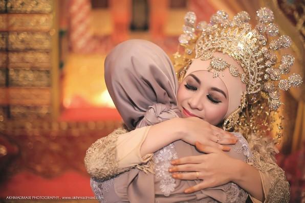 akhmadmaxifilm&photography_varisha&mahesa2017 (43)