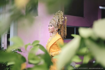 akhmadmaxifilm&photography_varisha&mahesa2017 (53)