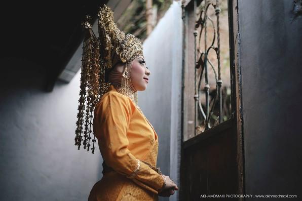 akhmadmaxifilm&photography_varisha&mahesa2017 (57)