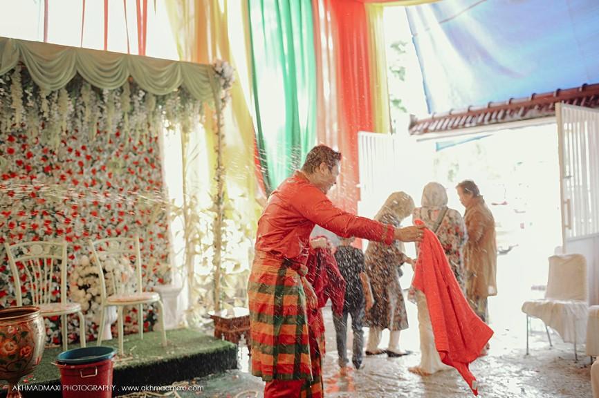 akhmadmaxifilm&photography_varisha&mahesa2017 (87)