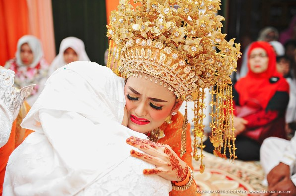 akhmadmaxifilm&photography_cici&willy2017 (10)