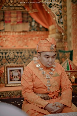 akhmadmaxifilm&photography_cici&willy2017 (11)