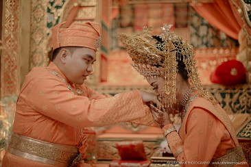 akhmadmaxifilm&photography_cici&willy2017 (17)