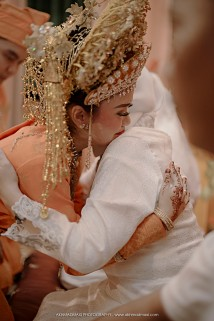 akhmadmaxifilm&photography_cici&willy2017 (18)