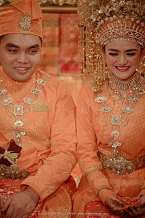 akhmadmaxifilm&photography_cici&willy2017 (21)