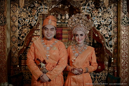 akhmadmaxifilm&photography_cici&willy2017 (22)