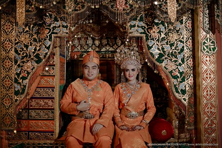 akhmadmaxifilm&photography_cici&willy2017 (23)