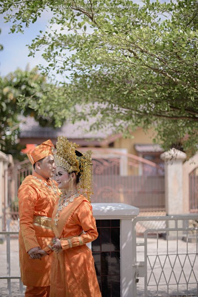 akhmadmaxifilm&photography_cici&willy2017 (24)