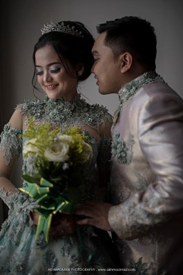 akhmadmaxifilm&photography_cici&willy2017 (38)