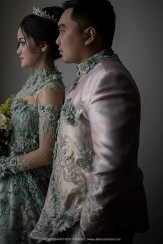 akhmadmaxifilm&photography_cici&willy2017 (40)
