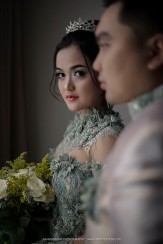 akhmadmaxifilm&photography_cici&willy2017 (41)
