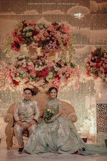 akhmadmaxifilm&photography_cici&willy2017 (47)