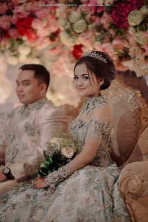 akhmadmaxifilm&photography_cici&willy2017 (49)