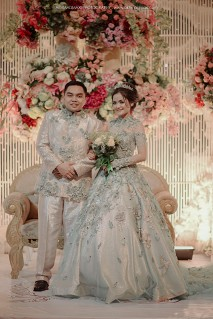 akhmadmaxifilm&photography_cici&willy2017 (50)