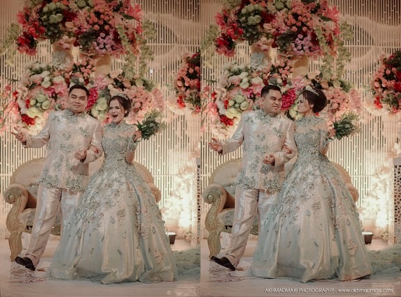 akhmadmaxifilm&photography_cici&willy2017 (51)