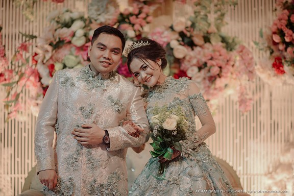 akhmadmaxifilm&photography_cici&willy2017 (53)