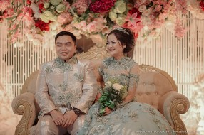 akhmadmaxifilm&photography_cici&willy2017 (55)