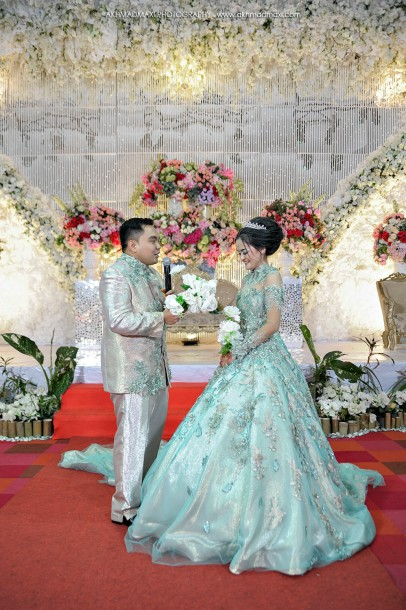 akhmadmaxifilm&photography_cici&willy2017 (60)
