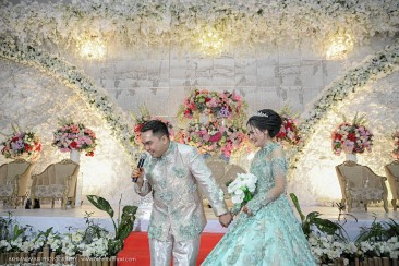 akhmadmaxifilm&photography_cici&willy2017 (61)