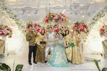 akhmadmaxifilm&photography_cici&willy2017 (62)