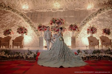 akhmadmaxifilm&photography_cici&willy2017 (63)