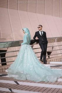 selly&rayh_akhmadmaxi2018 (14)