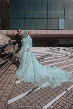 selly&rayh_akhmadmaxi2018 (15)