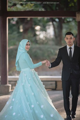 selly&rayh_akhmadmaxi2018 (2)