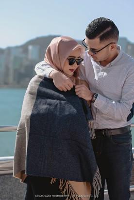 selly&rayh_akhmadmaxi2018 (29)