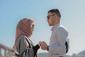 selly&rayh_akhmadmaxi2018 (36)