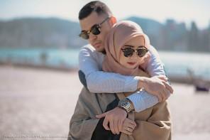 selly&rayh_akhmadmaxi2018 (37)
