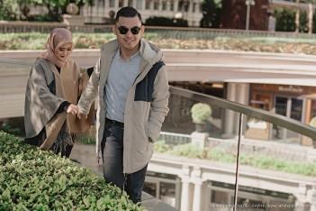 selly&rayh_akhmadmaxi2018 (48)