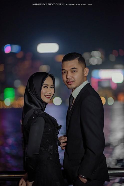 selly&rayh_akhmadmaxi2018 (74)