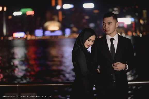 selly&rayh_akhmadmaxi2018 (75)