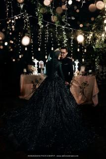 akhmadmaxifilm&photography_prewedding-dicha&romeo2018 (1)
