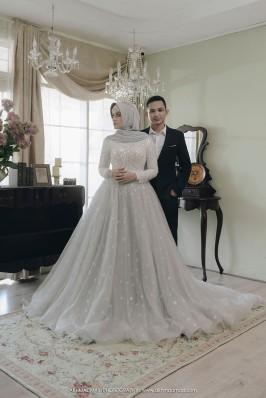 akhmadmaxifilm&photography_prewedding-dicha&romeo2018 (10)