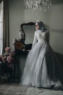 akhmadmaxifilm&photography_prewedding-dicha&romeo2018 (13)