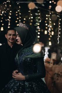 akhmadmaxifilm&photography_prewedding-dicha&romeo2018 (14)