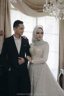 akhmadmaxifilm&photography_prewedding-dicha&romeo2018 (18)