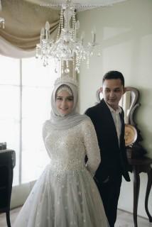 akhmadmaxifilm&photography_prewedding-dicha&romeo2018 (19)