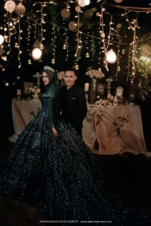akhmadmaxifilm&photography_prewedding-dicha&romeo2018 (2)