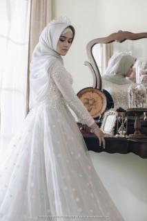 akhmadmaxifilm&photography_prewedding-dicha&romeo2018 (21)