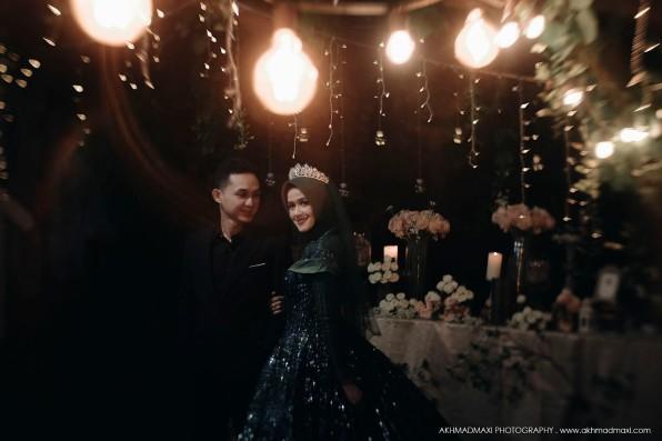 akhmadmaxifilm&photography_prewedding-dicha&romeo2018 (25)