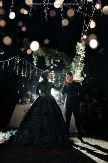 akhmadmaxifilm&photography_prewedding-dicha&romeo2018 (4)