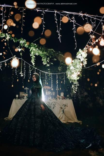 akhmadmaxifilm&photography_prewedding-dicha&romeo2018 (6)
