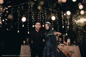 akhmadmaxifilm&photography_prewedding-dicha&romeo2018 (7)